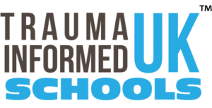 Trauma-Informed Schools UK Logo